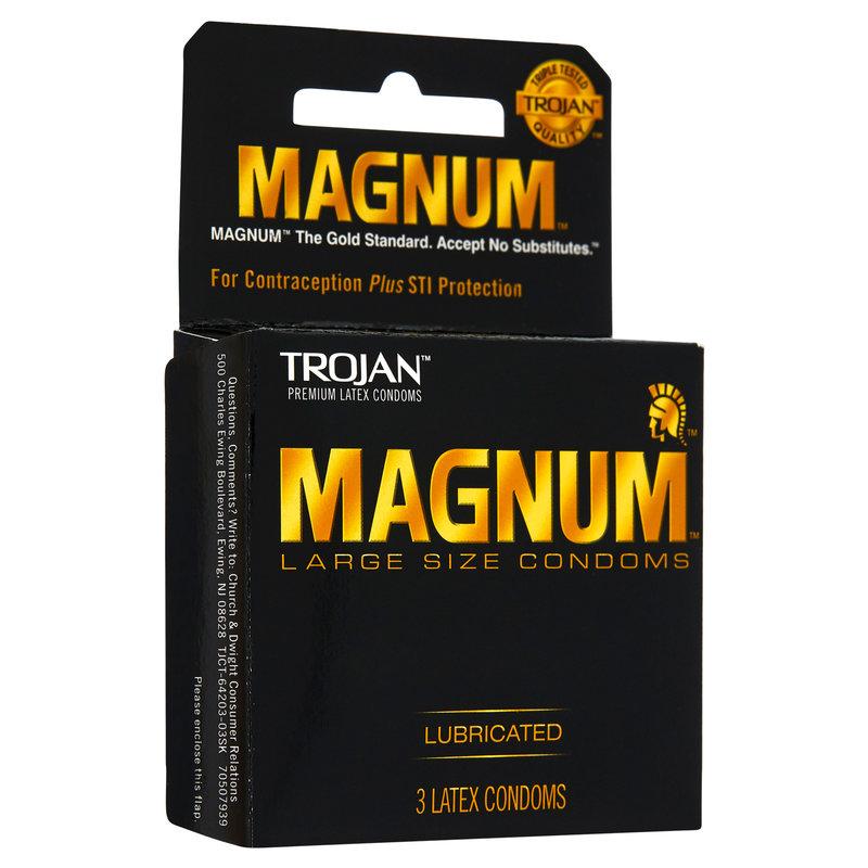 Date expiration trojan 2021 condoms Trojan The